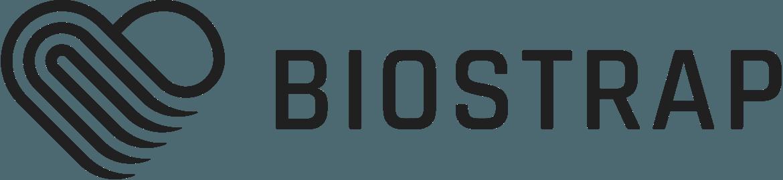 Biostrap logo 2